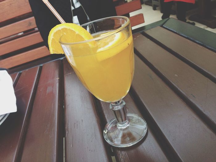 Orangejuice Like ? ❤ What Do You Want? Juice