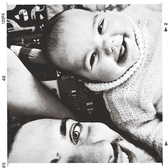 Babygirl Greatestloveofall Enjoying Life Crewlove