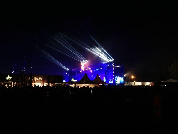 Until next year! Wacken Wacken Open Air 2015