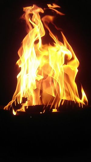 Lovely Fire Work In Ngt Taking Photos Hanging Out Wd Frnds Enjoying Life Love To Take Photos :)