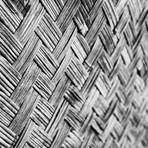Wicker Texture Bamboo Background Basket Pattern Abstract Wall Surface Woven Weave Nature Material Wood Design Brown Rattan Straw Natural Structure Furniture Wallpaper Organic Backdrop Decor Blur Defocused Black Gray Concept White Craft Rustic Handmade ASIA Yellow Traditional Culture Closeup Mesh Old Fence Art Farm Decoration Architecture Vintage Retro Detail Style