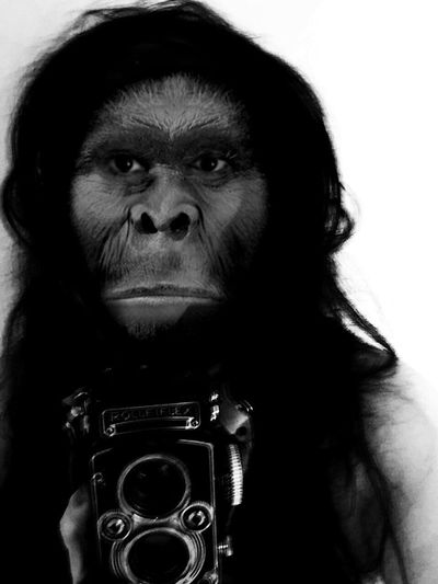 I feel pretty NEM GoodKarma NEM Self Shootermag EyeEm Best Shots NEM Black&white Selfportrait_tuesday_nonchallenge