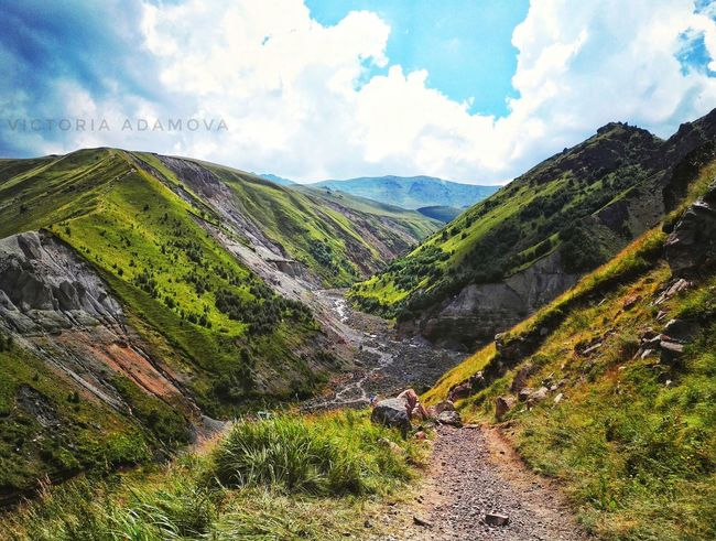 Кисловодск приэльбрусье горы природароссии Nature Naturephotography Tranquil Scene Mountain Scenics Landscape Tranquility Sky Non-urban Scene Beauty In Nature Nature Remote Valley Mountain Range Green Color Cloud - Sky Physical Geography Cloud Countryside Solitude Travel Destinations