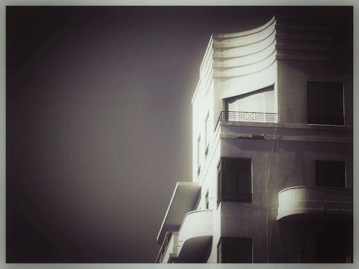 Streetphotography Blackandwhite Canon PowerShot G1 X Arquitecture