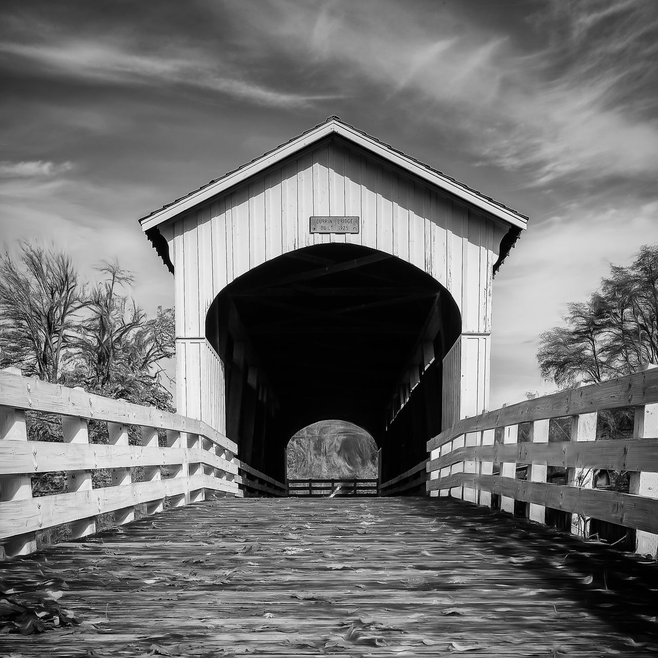 architecture, built structure, cloud - sky, sky, bridge, nature, no people, bridge - man made structure, transportation, building exterior, water, tree, connection, day, covered bridge, plant, arch, waterfront, outdoors