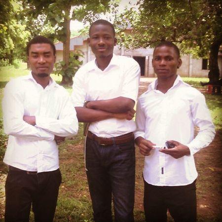 06/16/2014 Ttc Nysc Ebonyi