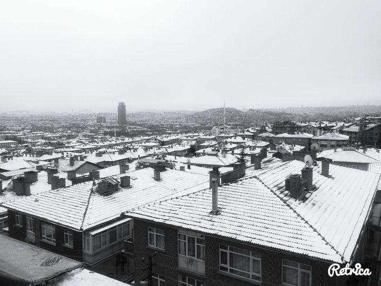 Skywatchers Snow Cold Winter ❄⛄ Terrace Snow ❄ Day Blackandwhite Blackandwhite Photography Landscape Follow #f4f #followme #TagsForLikes #TFLers #followforfollow #follow4follow #teamfollowback #followher #followbackteam #followh