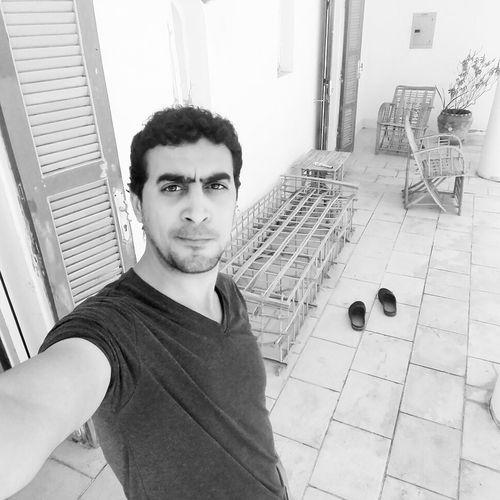 Funny Moments Fun Picnic_day Ramadan Kareem 2017