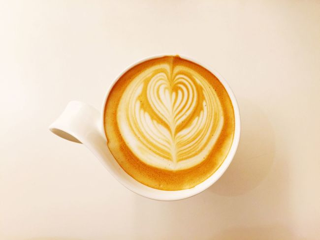 Life 嘎逼 Coffee EDP。D 吃吃喝喝