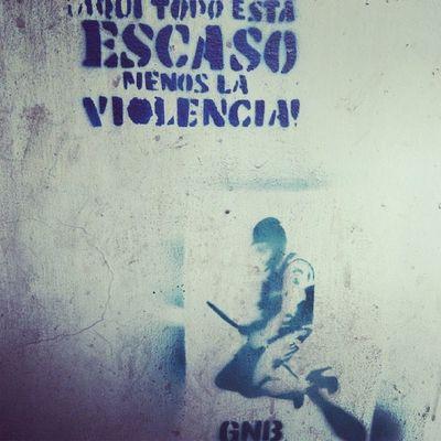 26m Chacaito Venezuela SOSVenezuela ResistenciaVzla sos laverdad estudiantes gobiernocorructo prayForVenezuela fuerza elquesecansapierde caracas universidades resistencia capuski resistencia laluchasigue gnb plantillas