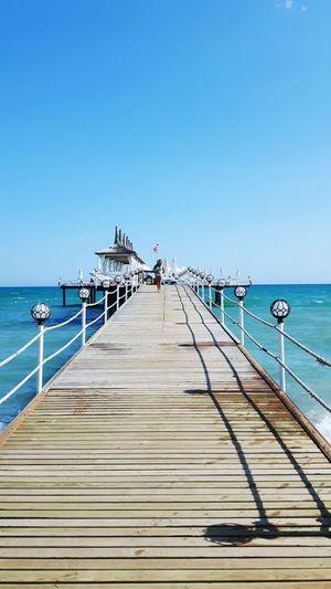 Lara Antalya.. love it! Turkishfollowers Turkish Turkey Antalya Antalya Turkey Saturnpalace Holiday Lovetheimage Summer Summertime Blue Sky Blue Sea