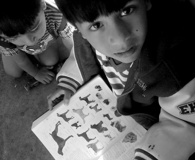 Black & White Blackandwhite Kids Kidsphotography Gettin Involved Questions Learning Innocenceofachild