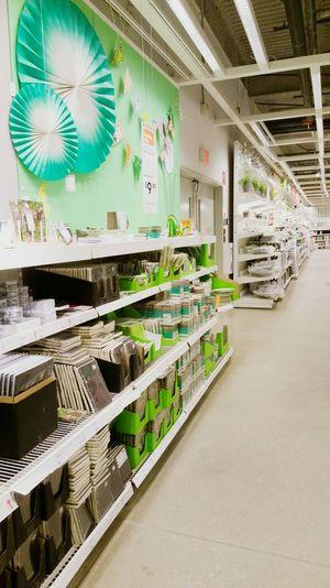 Ikea Decor Ikea Design Ikeacanada Ikea Home Decor Idea Ikea♥ IKEA