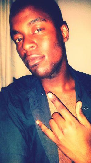 Selfie! :P Selfie Time Selfie ✌ First Eyeem Photo Classy