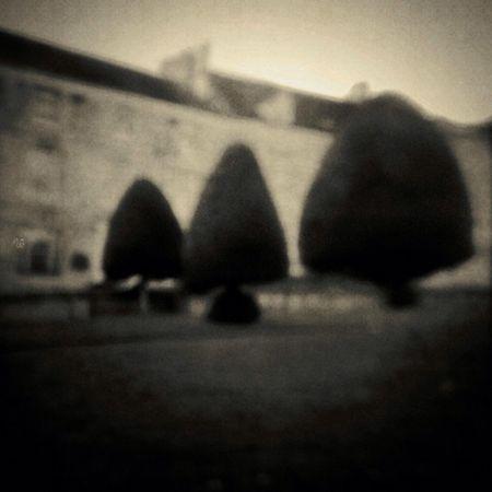 In A Country Churchyard NEM Landscapes Shootermag In A Country Churchyard