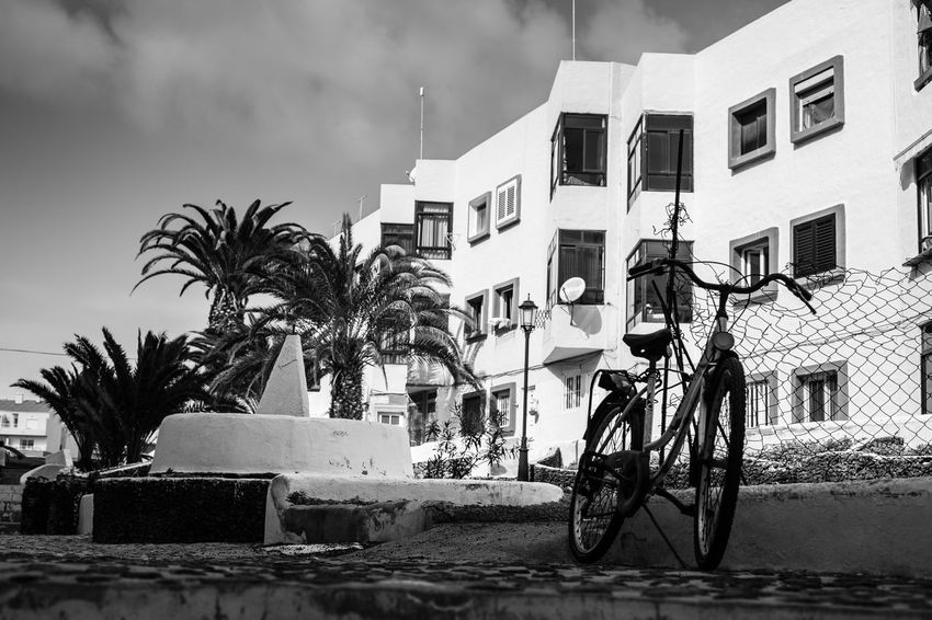 Urban Lifestyle Ecologic How Do You See Climate Change? Save The Planet Bicycles Environmental Conservation Ee_daily Lifestyle Change Your Perspective No Pollution What We Revolt Against B&w Street Photography