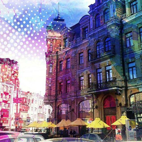 Colorful life)) Rainbow Kiev_am Kiev Kyivlove Kyiv Kyiv_love Kievgram Kievart Kieve_miy Instalike Insta_ukraine Instakiev Instakyiv Vscokiev Vscoukrain Vsco_ua Igersukraine IG_Kiev Lux_kiev Kievtown Kievcity Kyivblog We_are_from_kiev We_love_kiev☁️⛅️💜💗