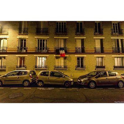 Paris Streetlife Streetphotographyparis Streetphotography Street Paris Nikon