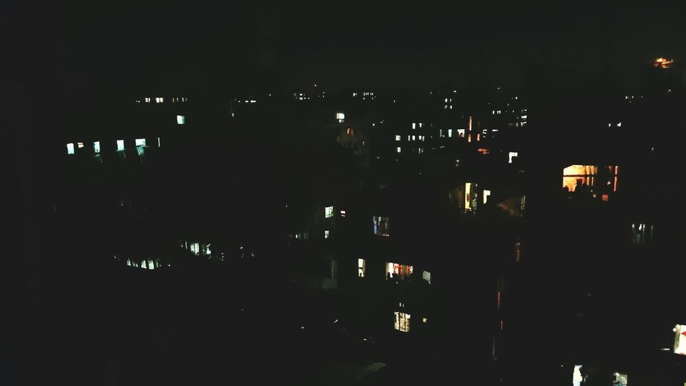 Taking Photos Hello World Check This Out Cities At Night Dhaka At Night Awake In The Dark