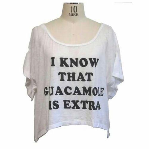 セレクトショップレトワールボーテ ファッション 夏 Tシャツ