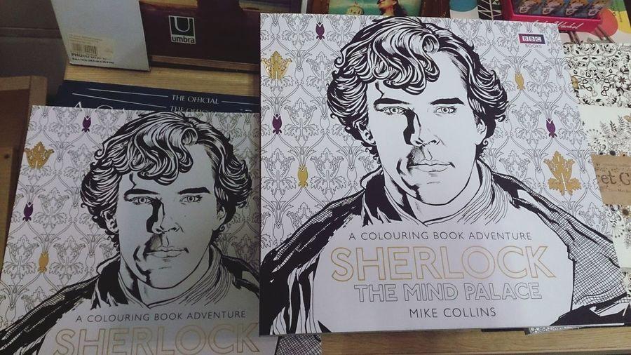 Размножение Шерлоков. книги арт  Books Art