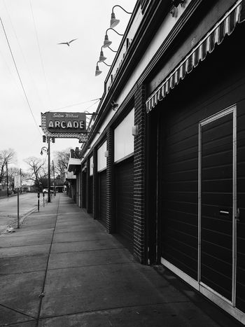 Salem Willows - Salem, Ma. Salem Massachusetts New England  Check This Out Streetphoto_bw Black&white Blackandwhite Black & White Black And White Black And White Photography Bnw Bnw_collection Bnw_captures Bnw_life Bnw_planet Bnwmood Vintage Arcade