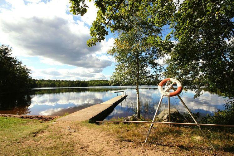 Skandinavia Scandinavia Sweden Tranquil Scene Walk Beauty In Nature Tranquility Scenics Nature Landscape Sverige