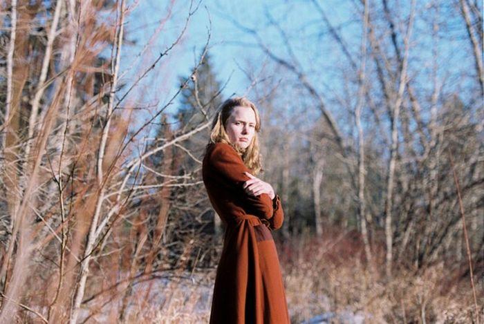 Kodak Portra Ishootfilm Fuji Frontier Believeinfilm Staybrokeshootfilm Sp3000 NIKON F100 35mm Film Filmisnotdead Film Photography