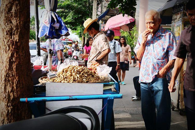 street life. Street Photography Streetphotography Bangkok Bangkok Thailand.