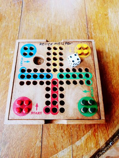 old game Game