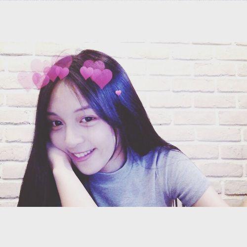 Love??