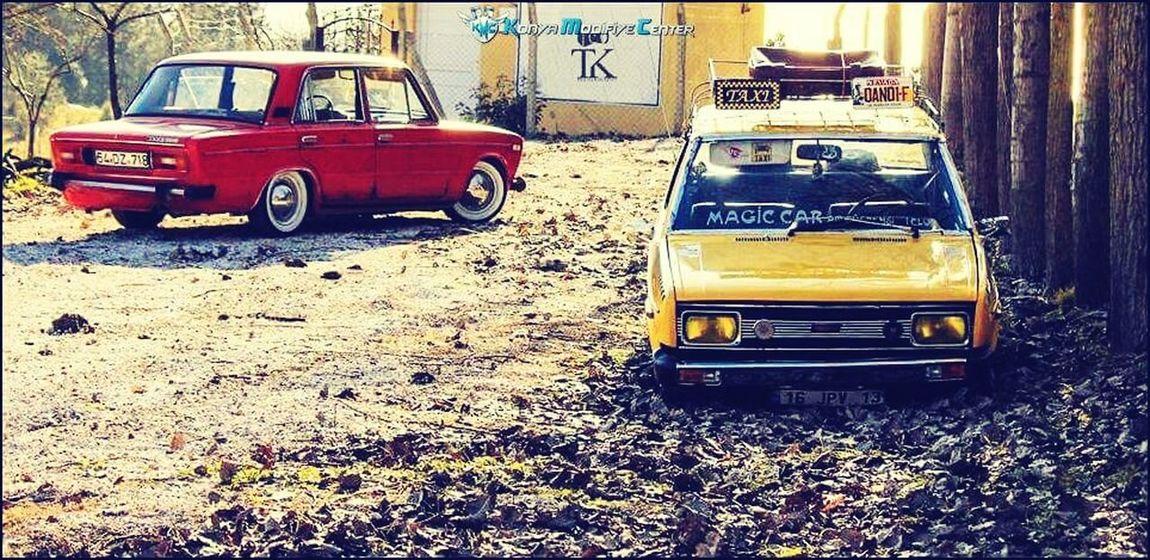 Nostalji Ihtiyardelikanlı şekill EyeEm Best Shots EyeEm Clasic Cars Followme Goodday First Eyeem Photo Portrait