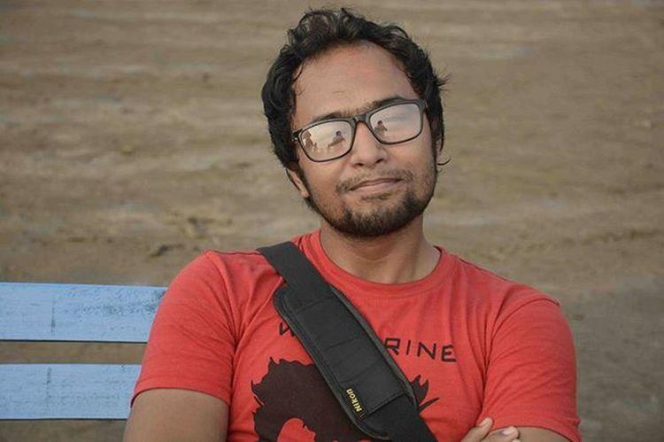 Bangladesh Kuakata Kuakata_sea_beach