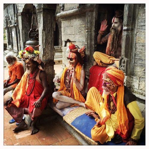 Nepal Kathmandu, Nepal Travel Photography Peoplephotography Photography Colected Comunity