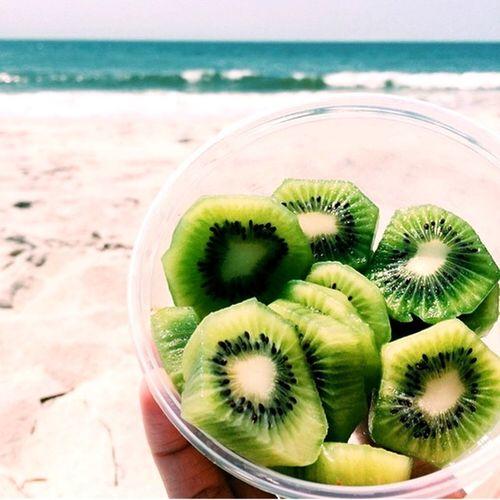 Vivement L'été 🌴🌺😇 Vacances✌👌💘 Beach 🌊🌴👌🏾