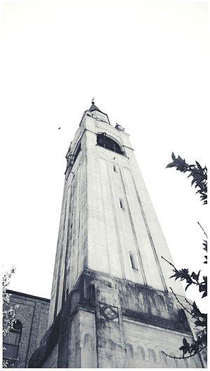 Eeyem Followers Eyeem Tower Tower Blackandwhite Photography Blackandwhite