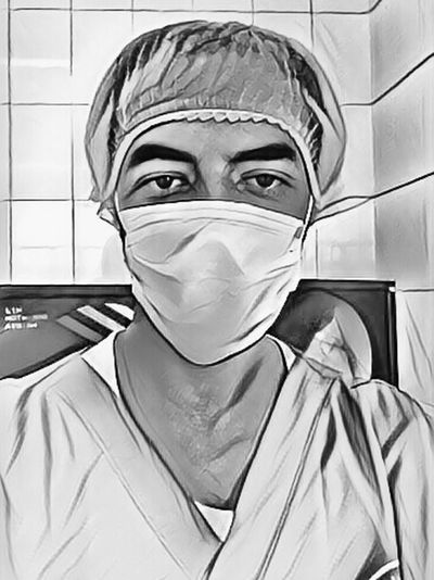 Hi friends, that's me!🙂 Portrait Human Face Doctor  Doctors Hospital Human Body Part Human Eye Close-up Blackandwhite EyeEm Best Shots Streetphotography First Eyeem Photo Taking Photos Light And Shadow EyeEm Nature Lover Clouds And Sky Hanging Out Hello World City Life Lifestyles Check This Out Travel Medical Coffee Music