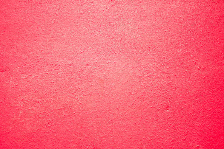 Copy Space Paint Textured  Wall Backgrounds Blank Color Concrete Dirty Empty Pattern