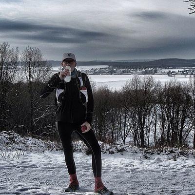 Sponser Sziols Xkross Ottbergen Wendhausen Ultra Ultramarathon Sklblog