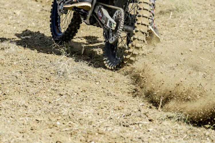 #biker #endurp #motocross #Mx #mx1 #sport #sportphotography #weels Sunlight