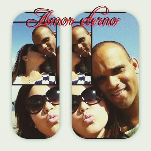 Amore Hello World