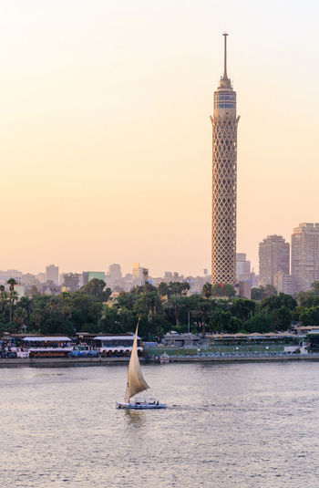 50+ Nile River Pictures HD | Download Authentic Images on EyeEm