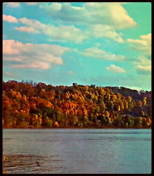 Kittanning Kittanning, Pa GetYourGuide Cityscapes