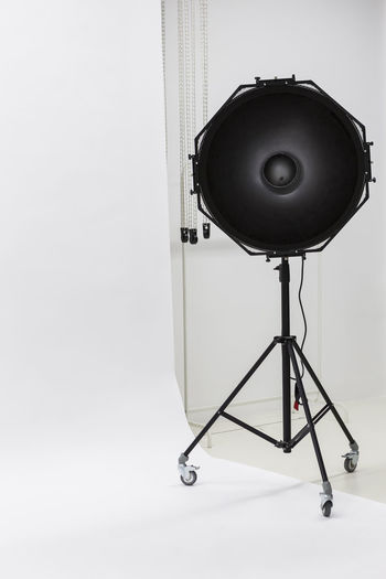 Professional Photography Studio Equipment and Tools Lighting Equipment Professional Equipment STAND Backdrop Beauty Dish Electric Light Electricity  Photography Photography Equipment Photostudio Professional Photographer Studio Photography White Backdrop White Background White Wall