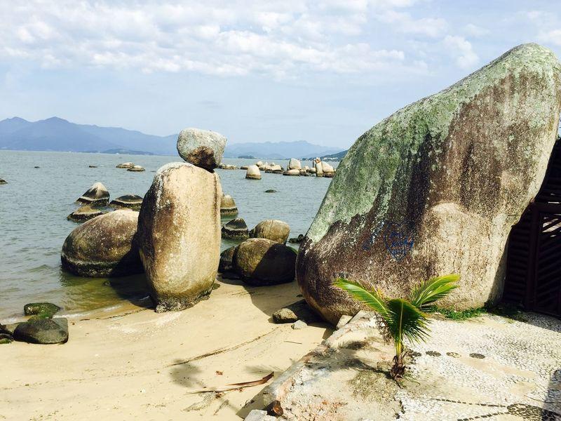 Beautifulplaces Nice View Nature gifts! Florianópolis - SC Brazil IphonePhotography,