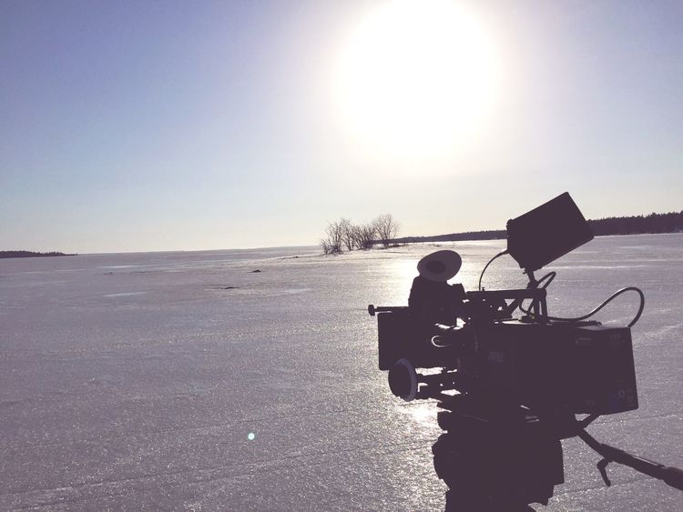 Arri Alexa Plus Arri Alexa Tv Series Focus Puller Life On Set Perfect Day Luleå