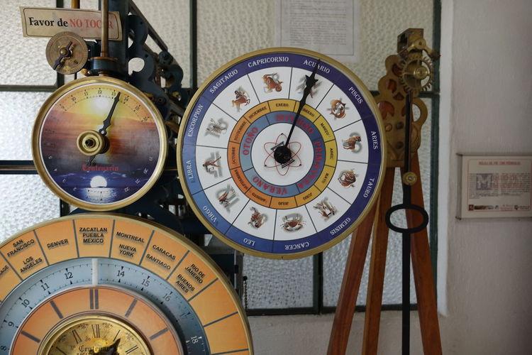 Clock Face Clockworks Dials Gears Zodiac Zodiac Clock Zodiac Signs