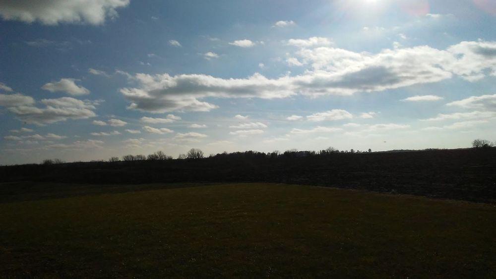 Cloud - Sky Sky Landscape Scenics Outdoors Beauty In Nature Nature