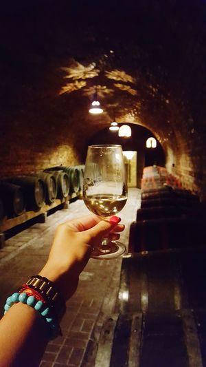 Wine Tasting Wine Slovakiawine Wineglass Wine Time Winelover Stpeter Stpetrusvini Svatypeter Slovakia EyeEm Best Shots EyeEmBestPics