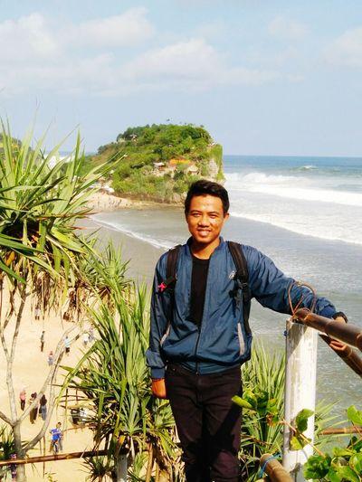 Gunung Kidul, Yogyakarta First Eyeem Photo